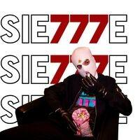 Sie777E