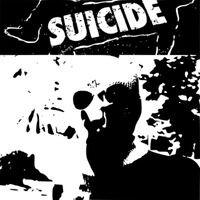Suicide (feat. APKushDup & Lil Guiu)