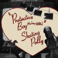 Pretective Boy (The Hey Mr. Version)