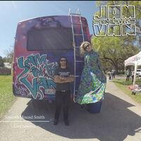 Jam in the Van - Smooth Hound Smith (Live Session, Venice Beach, CA, 2013)