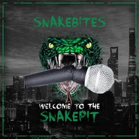 Welcome To The Snakepit