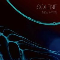 New Hymn