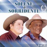 Solene & Sorridente Vol.3