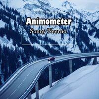 Animometer
