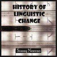 History of Linguistic Change