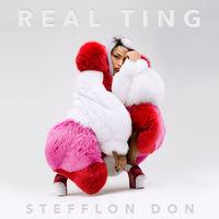 Real Ting Mixtape