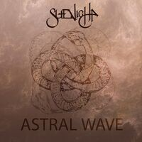 Astral Wave