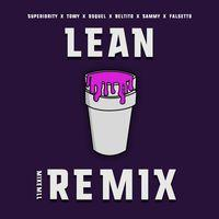 Lean (Mixmill Remix)
