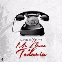 Me Llama Todavia (feat. Towy)