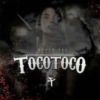 Toco Toco (feat. Kendo Kaponi, Juanka & Yomo)