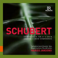 Schubert: Symphony No. 9 (8) in C Major, D. 944