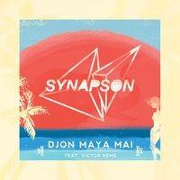 Djon Maya Maï (feat. Victor Démé) (Remixes EP)