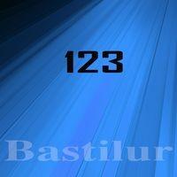 Bastilur, Vol.123