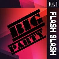 Big Party, Vol. 1