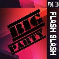 Big Party, Vol. 10