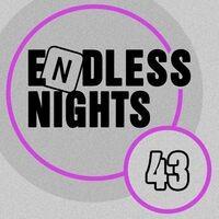 Endless Nights, Vol.43
