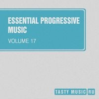 Essential Progressive Music, Vol. 17