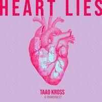 Heart Lies