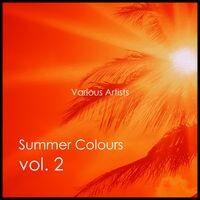 Summer Colours, Vol. 2
