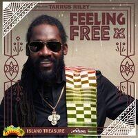 Feel Free - Single