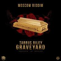 Grave Yard (Produced by Rvssian)