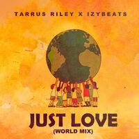 Just Love (World Mix)