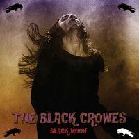 Black Moon Creeping (Live Radio Broadcast)