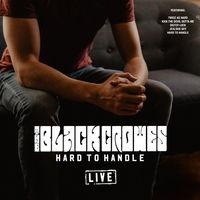 Hard to Handle (Live)