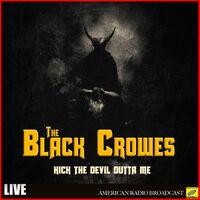 Kick the Devil Outta Me (Live)