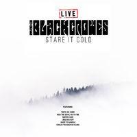 Stare It Cold (Live)
