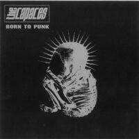 Born to Punk