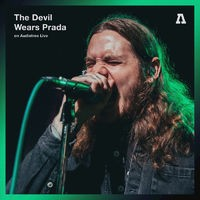 The Devil Wears Prada on Audiotree Live
