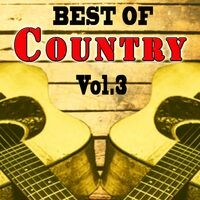 Best of Country, Vol. 3