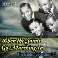 When the Saints Go Marching In (Remastered)
