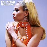 Thunder Rolling