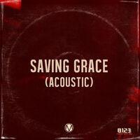 Saving Grace (Acoustic)
