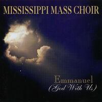 Emmanuel (God With Us)
