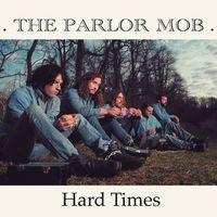 Hard Times (UK Exclusive)