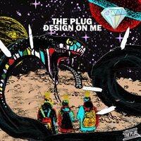 Design on Me
