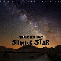 Shining Star (feat. Sbox)
