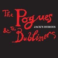 Jack's Heroes
