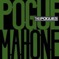 Pogue Mahone (Expanded Edition)