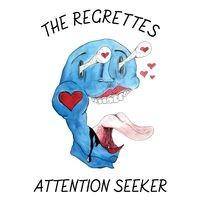 Attention Seeker