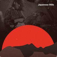 Japanese Hills