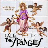 Calle De the Spangles