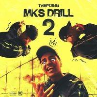 MKS Drill #2