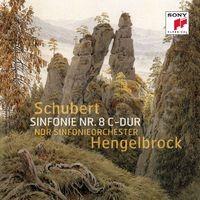 Schubert Sinfonie Nr. 8 C-Dur D 944