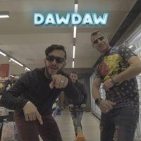 DawDaw (feat. Cheb Nadir, Blanka, Sky & DJ La Mèche)