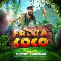 Frota & Coco
