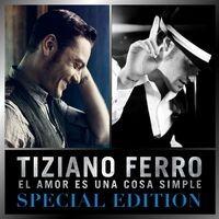 El Amor Es Una Cosa Simple (Special Edition)